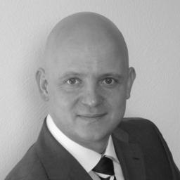 Torsten Faltinat's profile picture