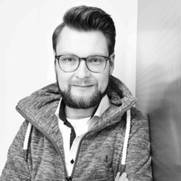 Robert Kühnel - Kanzlei BECKER & KÜHNEL PartG mbB - Magdeburg