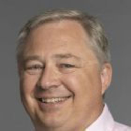 Thomas Eggert's profile picture