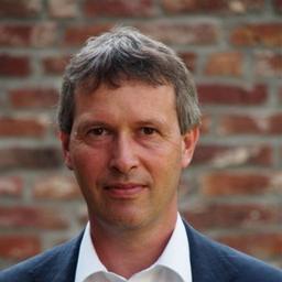 Norbert Garitz - SIG International Services GmbH - Linnich