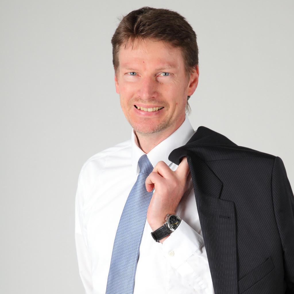 Ingo Schmidt