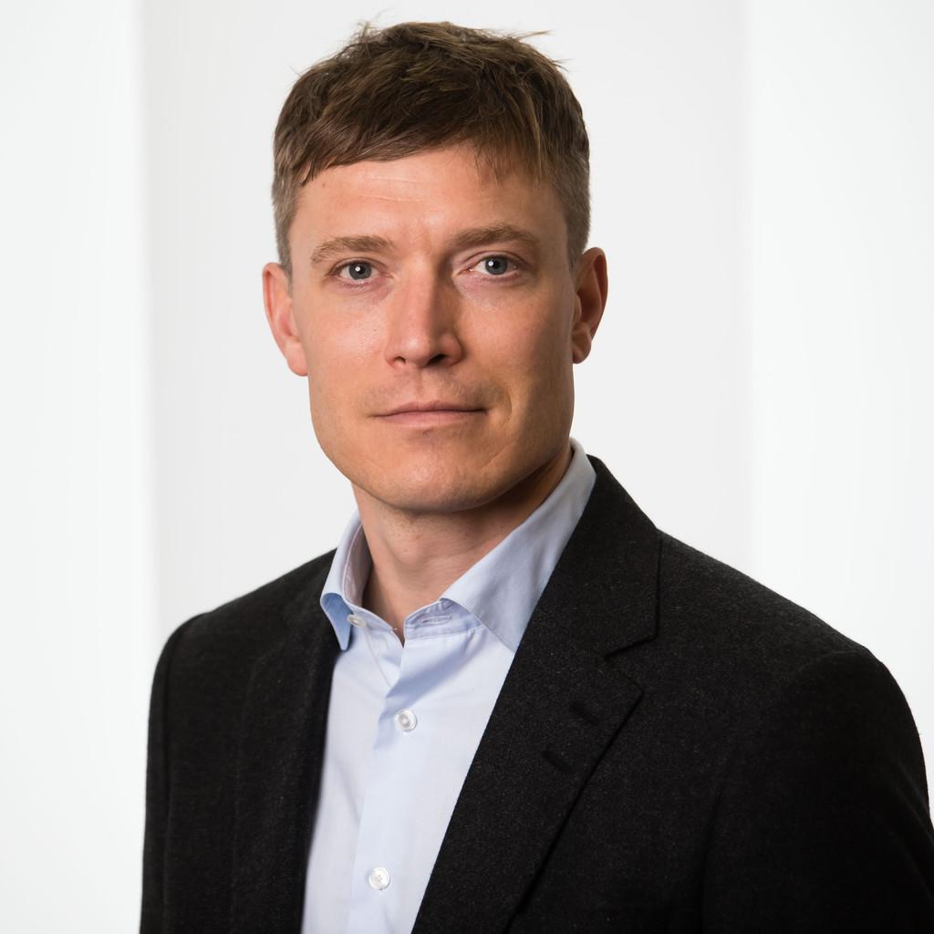 Thomas Hahn