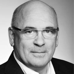 Dipl.-Ing. Armin Schmitz - Pedilay Care GmbH - München