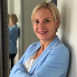 Michaela Averkorn's profile picture