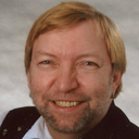 Josef Wagner - Garching bei München