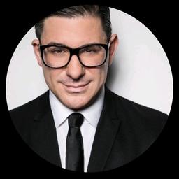 Giovanni Capogrosso's profile picture