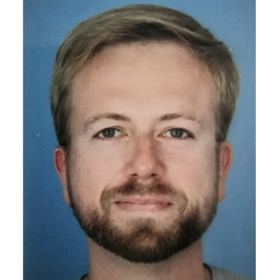 Florian Lanzmich's profile picture