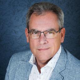 Dr. Christoph von der Seipen