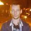Denis Khodakovsky - Rostov-on-Don
