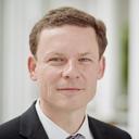 Stefan Stockinger - Vienna