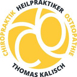 Thomas Kalisch - Naturheilpraxis Thomas Kalisch - Berlin