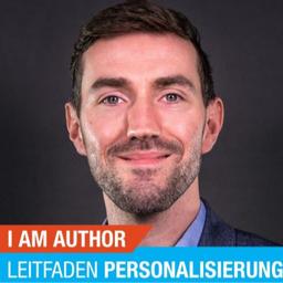 Markus Elbers's profile picture