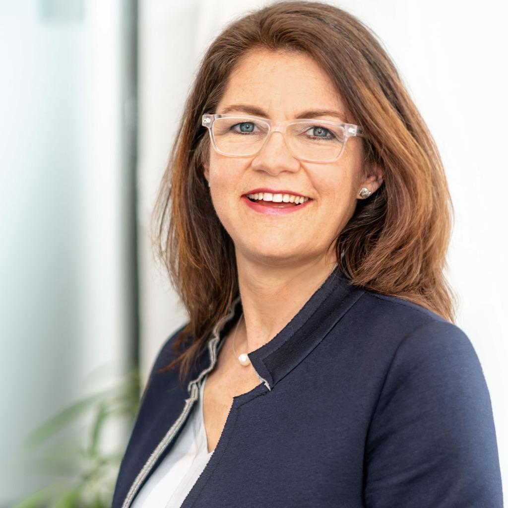Antje Beleke's profile picture