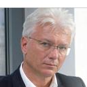 Harald Pfeifer - Linz