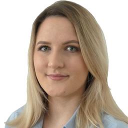 Laura Böhme's profile picture