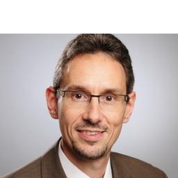 Oliver Seils - ZMI Software und Beratung GmbH - Berlin