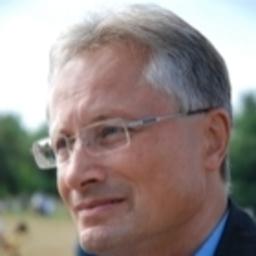 Ulrich Braun - BRAUN - VITALKONZEPTE- - Markgröningen
