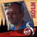 Christian Butz - Köln