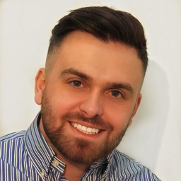 Murat Aktas's profile picture
