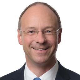 Dr. Heinrich Uekermann - SGB-SMIT Group - Frankfurt/Main