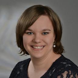 Lena Diehl's profile picture