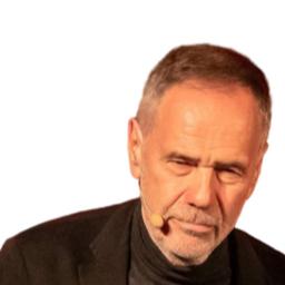 Dr. Gerhard Friedrich - 360PM Dr. Friedrich & Partner KG - Wien