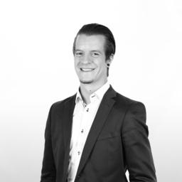 Fabian Jeker's profile picture