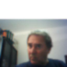 Werner spiegel in xing in das rtliche for Spiegel xing