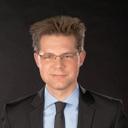 Christian Fritsch - Kassel