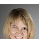 Sabine Fröhlich - Alken