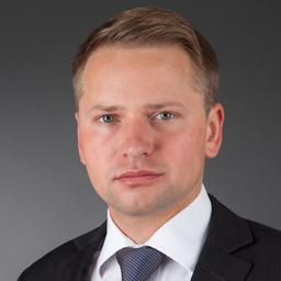Jürgen Brückner's profile picture