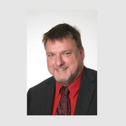 Ralf Brix's profile picture