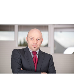 Clemens Adam's profile picture