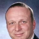 Thomas Korte - Hagen