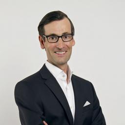 Sven Kohlmeier - Rechtsanwalt, Fachanwalt für IT-Recht, Mediator - Kanzlei Kohlmeier - Berlin-Mitte