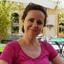 Erica Dinale - Berikon