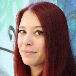 Karen Gerwig - Literaturübersetzungen - München