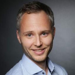 Dr Jochen Erler - SBB CFF FFS - Bern