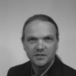 Arnd Spiering - Adams Armaturen Service GmbH - Herne