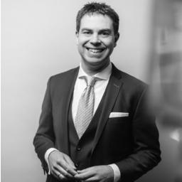 Dr. Oliver Kiaman - HAUS & GRUNDEIGENTUM Service GmbH - Hannover