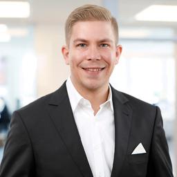 Markus Vierkotten