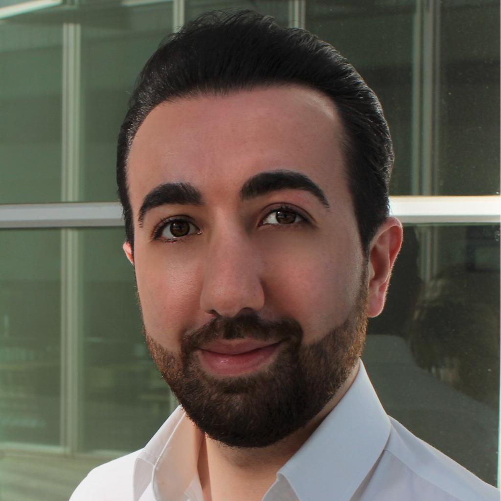 Murat Keskin's profile picture
