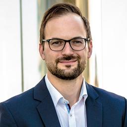 Bastian Hughes - Berufsoptimierer - Köln