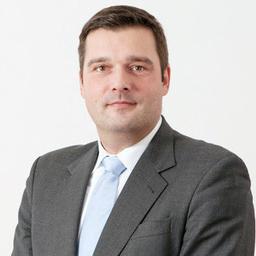 David Gleissner - Lemberg Rechtsanwälte - Hamburg