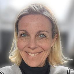 Jana Baughman's profile picture