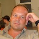 Dirk Metz - Ulm