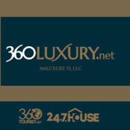 Udo Rauschenberger - 360LUXURY FL LLC - Naples