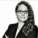 Sabine Becker - -----