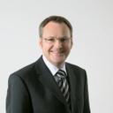 Andreas Janßen - Braunschweig