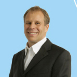Martin Grob - BCP Business Consulting Partner AG - Basel